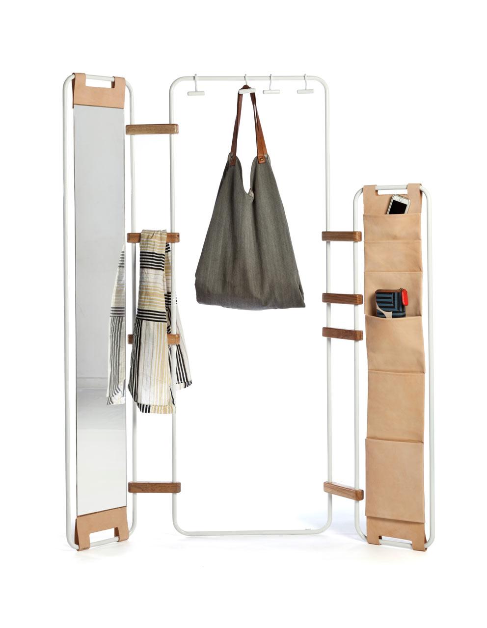 nomad furniture 10