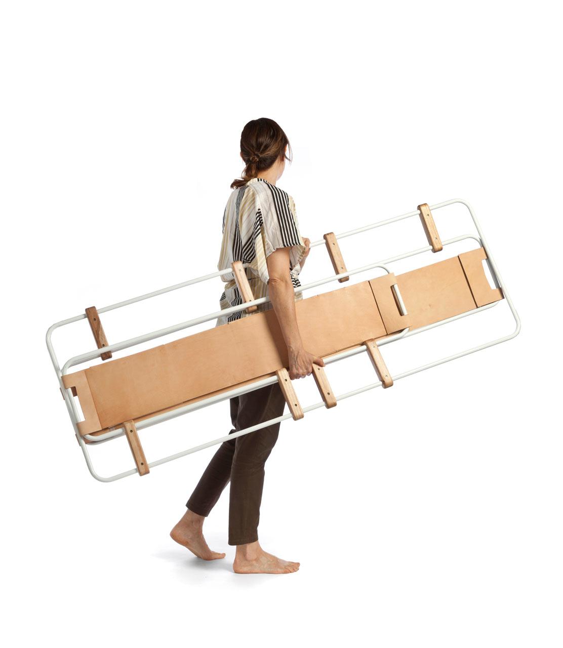 modular system furniture. Nomad Furniture 2 Modular System A