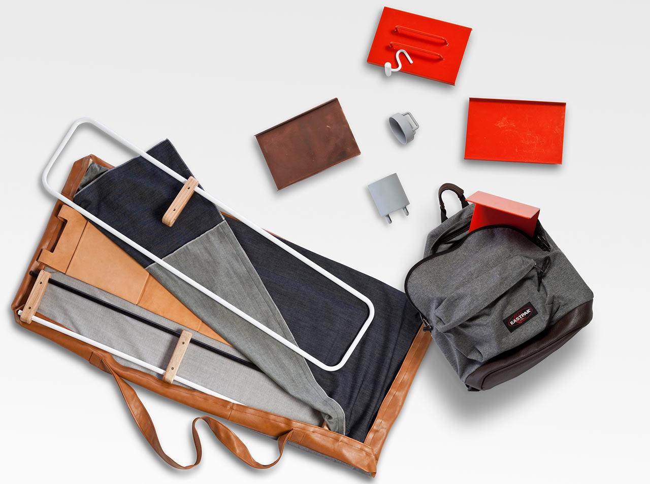 nomad furniture 3