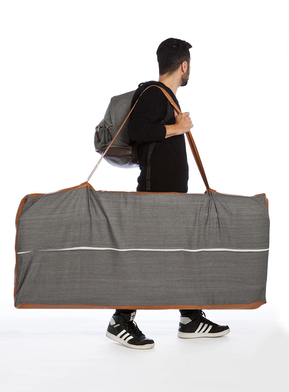 nomad furniture 4
