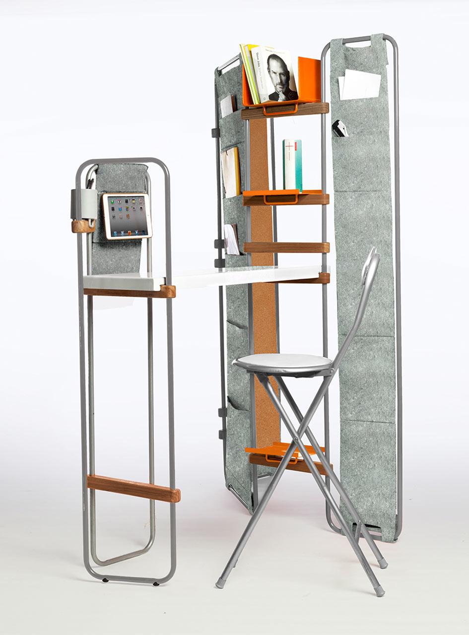 nomad furniture 5