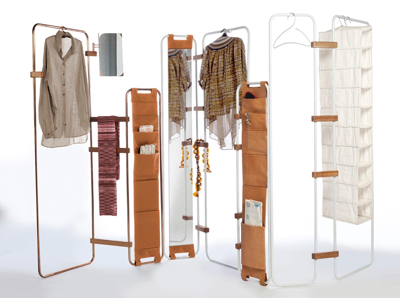 nomad furniture 6