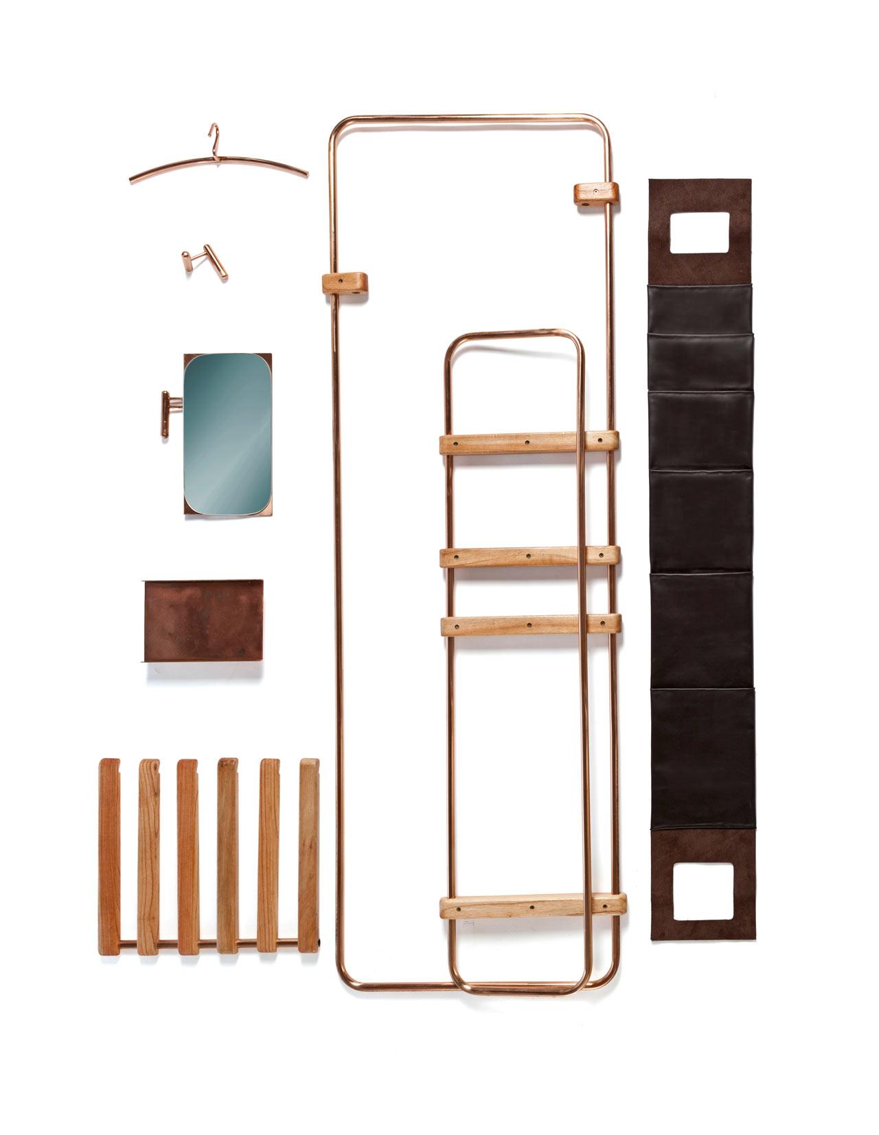 nomad furniture 9
