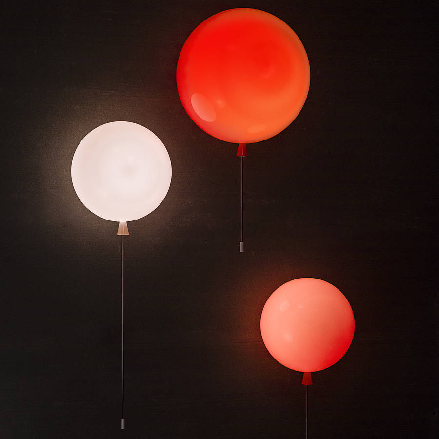 original_memory_balloon lights