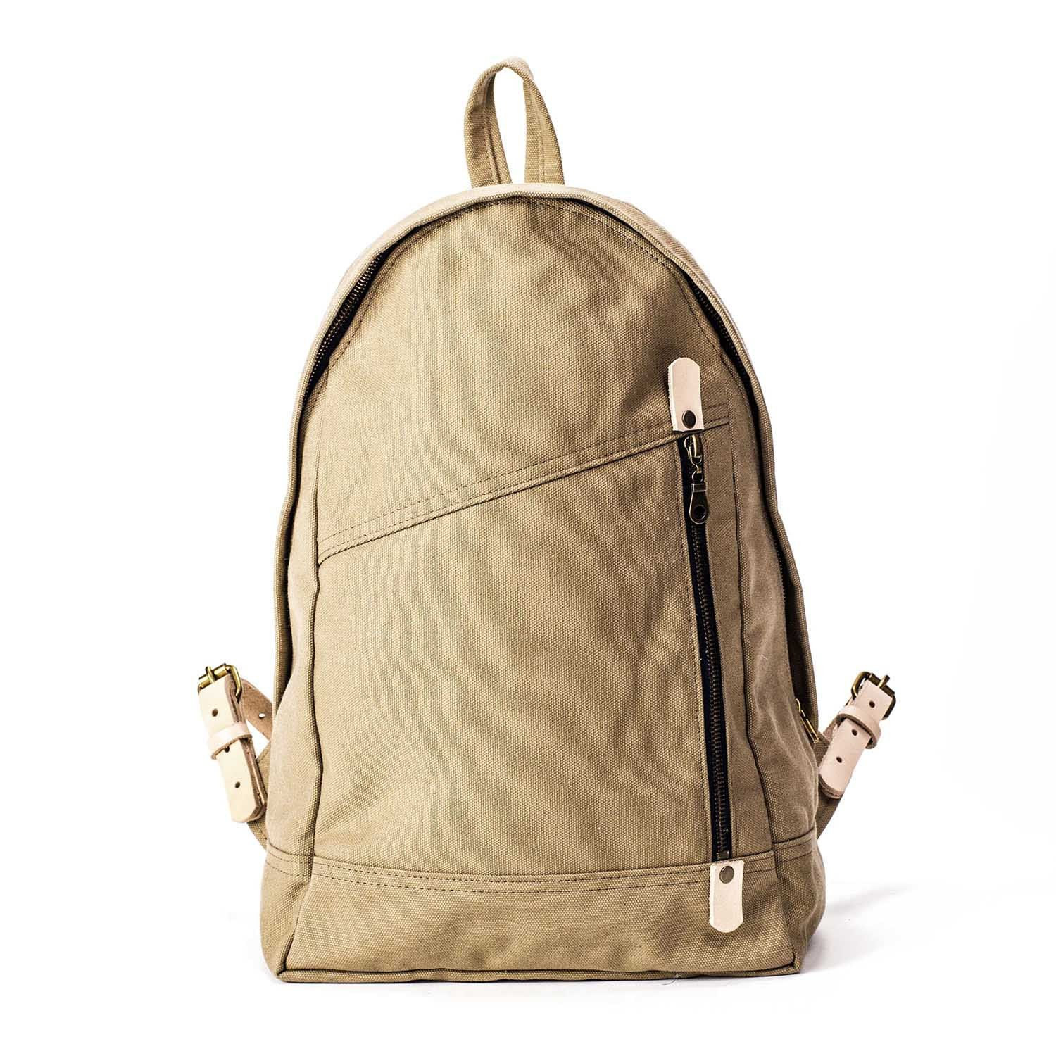 stone and cloth backpack 2