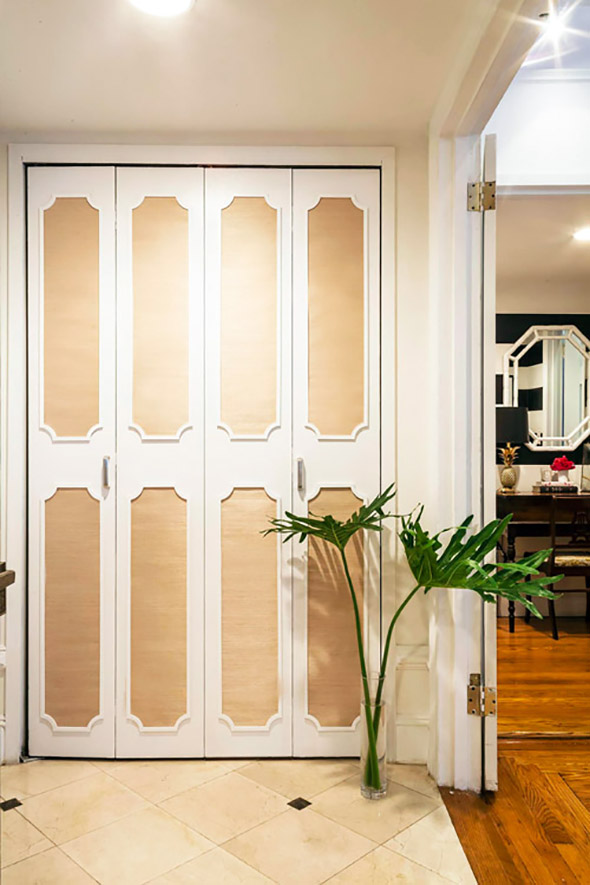 Closet Door Makeovers 3 Ideas To Try Designs Amp Ideas On