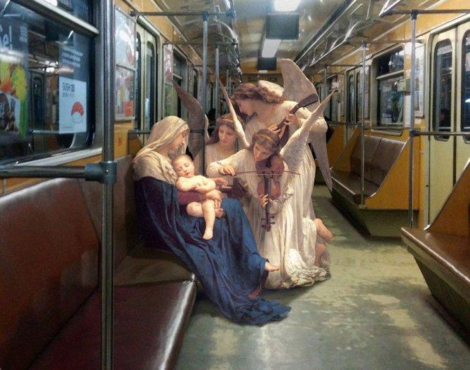 classical-paintings-modern-city-2-reality-alexey-kondakov-ukraine-14