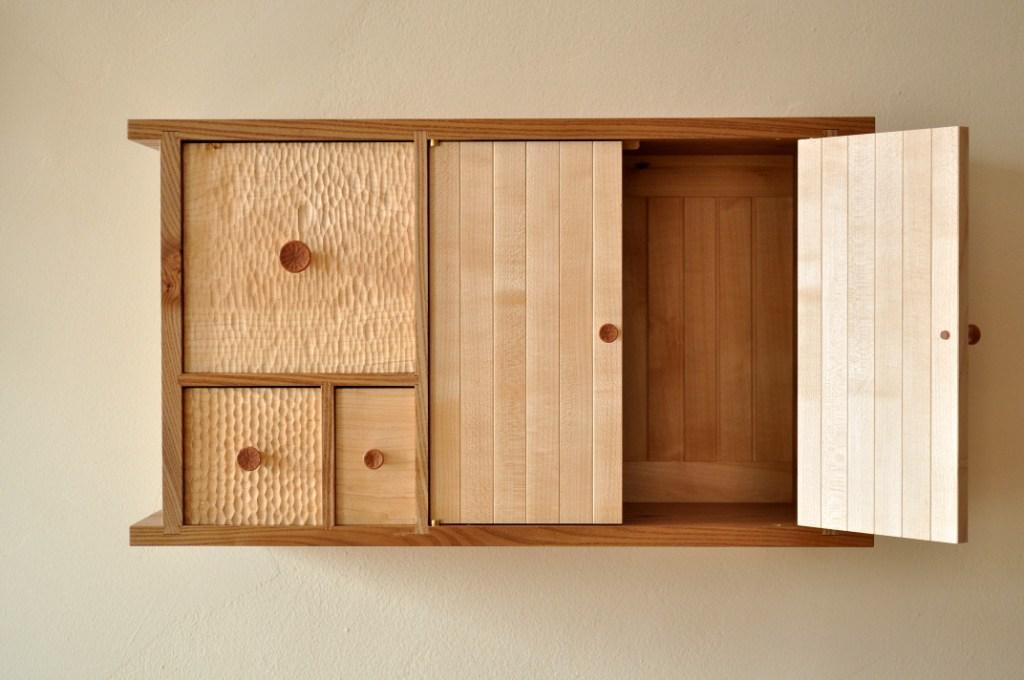Furniture Design Golden Ratio big sand woodworking — made in brooklyn, inspiredeastern
