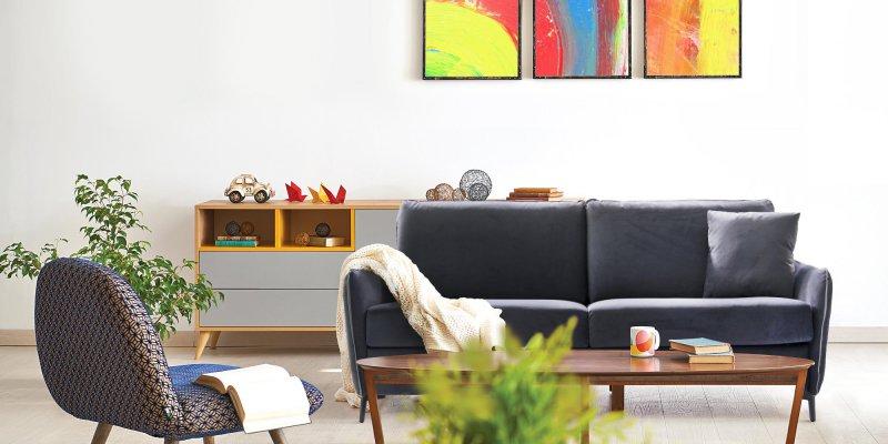 Iris Pezzan space-saving furniture