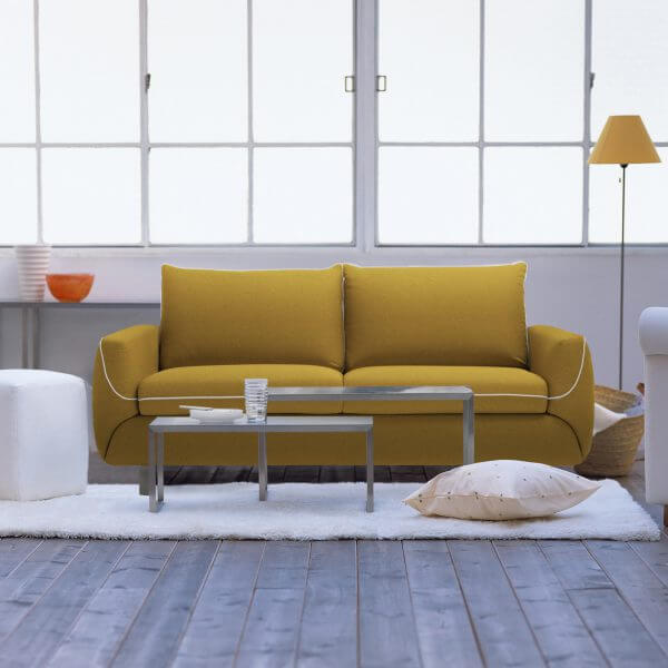 maestro Pezzan space-saving furniture