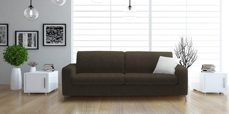 mistral sofa bed Pezzan space-saving furniture