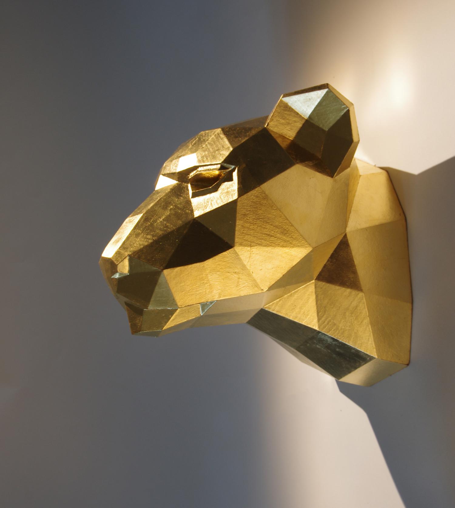 Paperwolf
