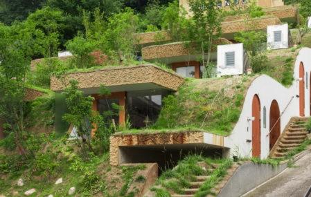greendo apartment green terraces