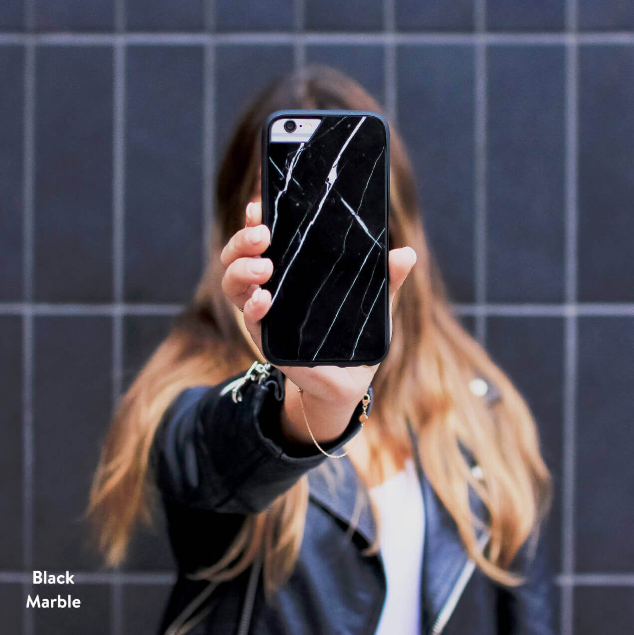 mous limitless black marble