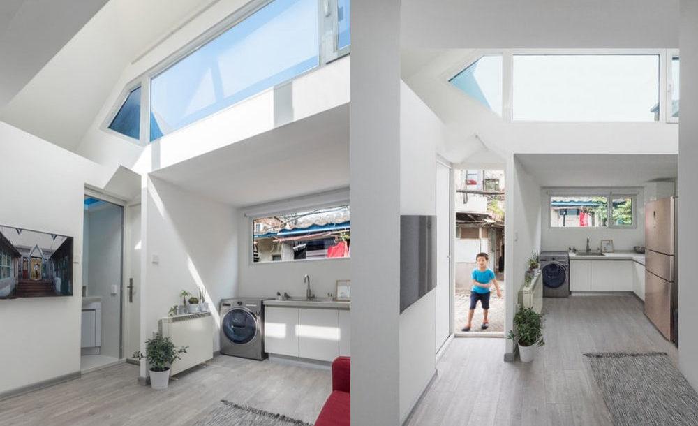 plugin house interior