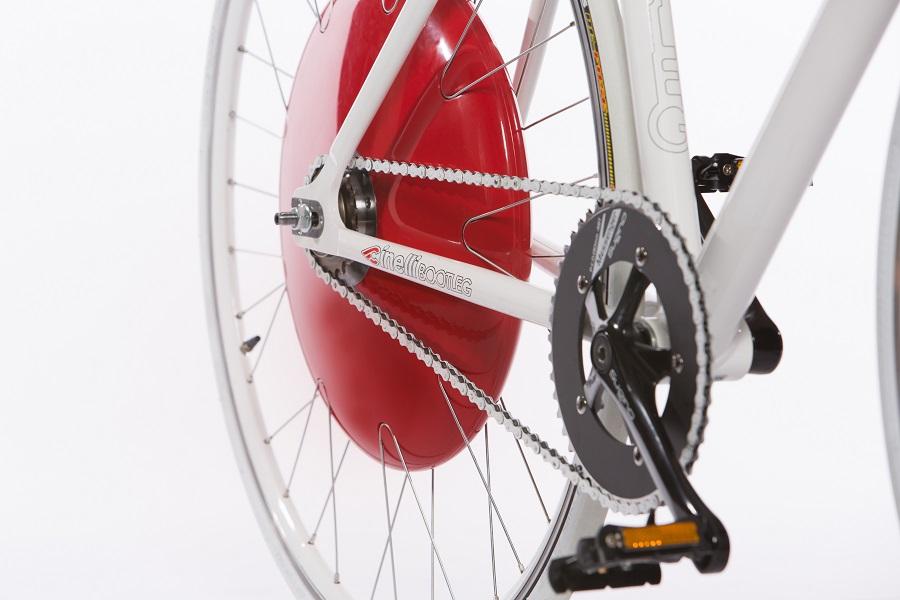 copenhagen back wheel