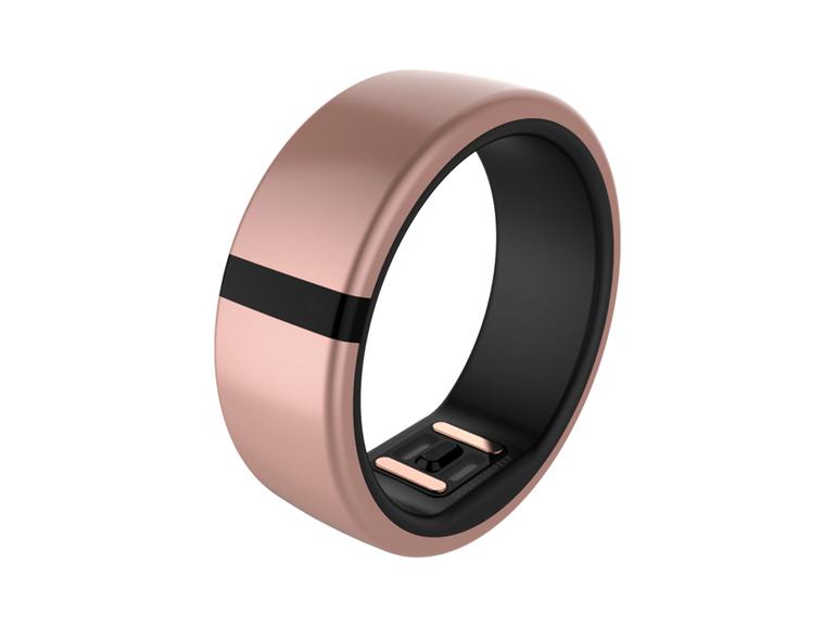 wearable tech motiv ring