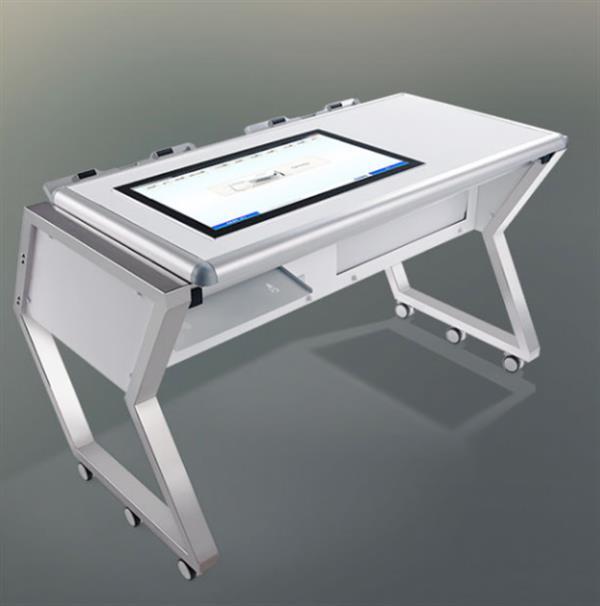 casio 2.5D printer