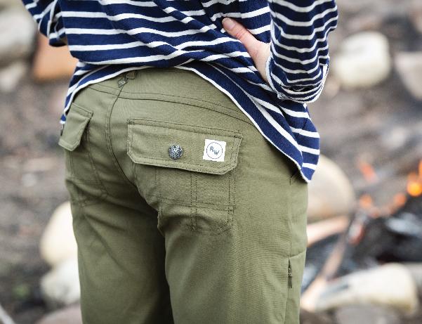renewal workshop pants