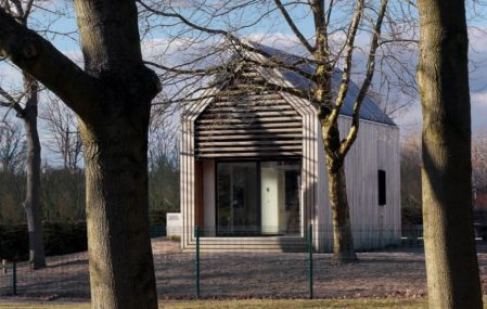 dwelle.ing eco-building