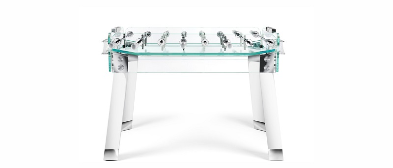Contropiede Foosball Table
