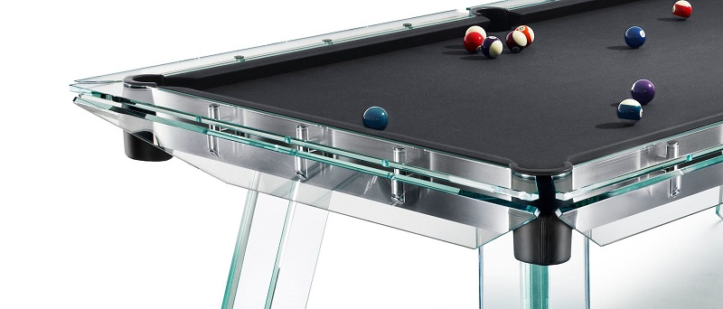 Filotto Pool Table