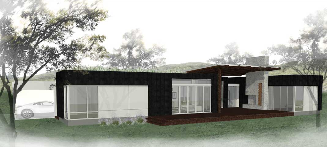 Method Homes - Annata