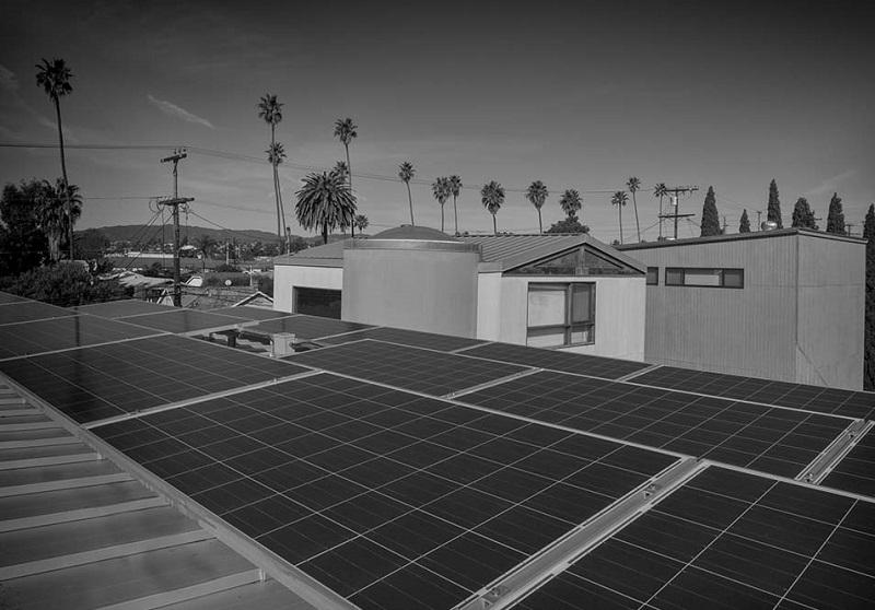 Method Homes - Sustainability
