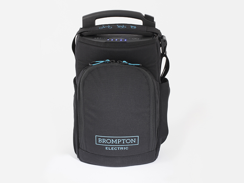 Brompton Electric - Battery Pack