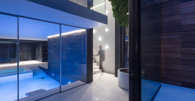 Victorian Remix - Guarnieri Architects
