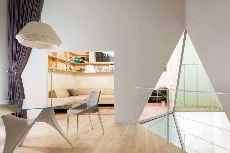 Kame House - Kochi Architect's Studio