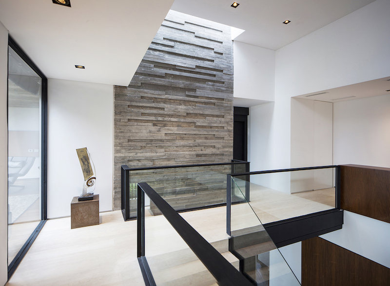 FSY House - Remy Arquitectos