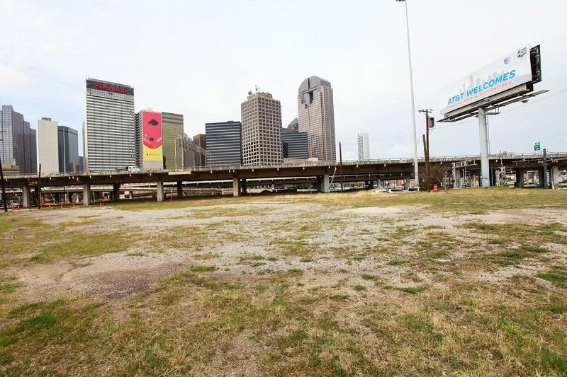 I-345 - Dallas