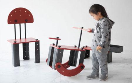 Toniture - G280 Studio