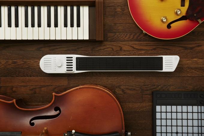 Artiphon Instrument 1
