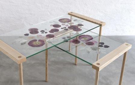 Blank Table - Stoft Studio