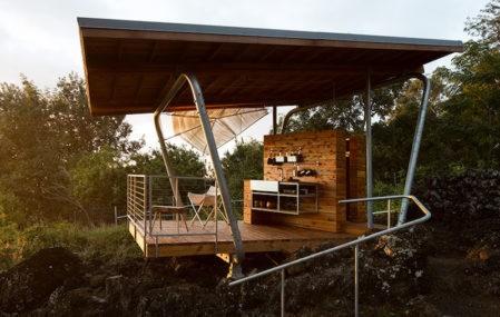 Outside House - FLOAT Studio