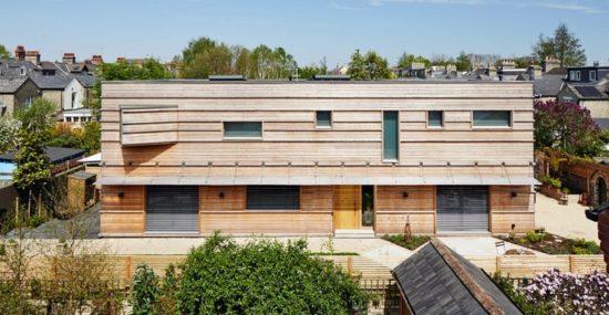 House R - Nilsson Pflugfelder