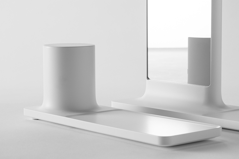 PESI Wireless Charging Furniture