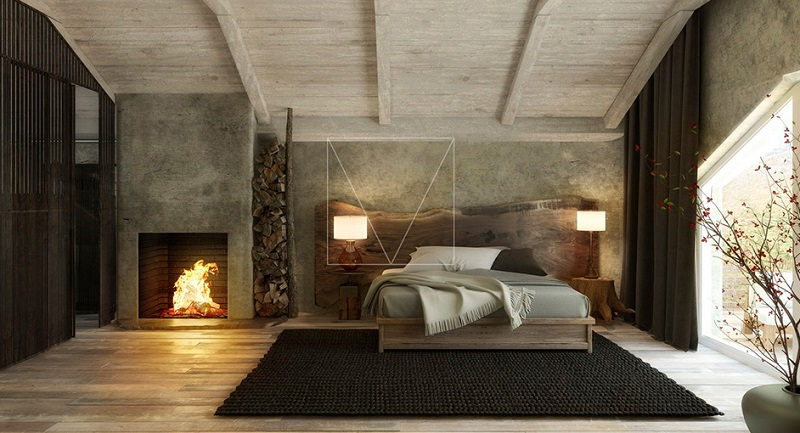 Wabi Sabi The Hot New Japanese Decor Trend That