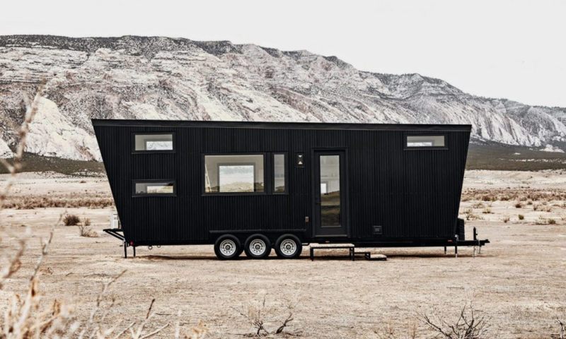 Modern Goes Mobile: The Land Ark RV is a Sleek Getaway on ... on mobile home fabric, mobile home coach, mobile home movers, mobile home paradise, mobile home white background, mobile home light, mobile home composition, mobile home photography, mobile home christmas, mobile home texture, mobile home landscape, mobile home outline, mobile home vintage, mobile home color, mobile home nova, mobile home redneck, mobile home people, mobile home clipart, mobile home graphics, mobile home size,