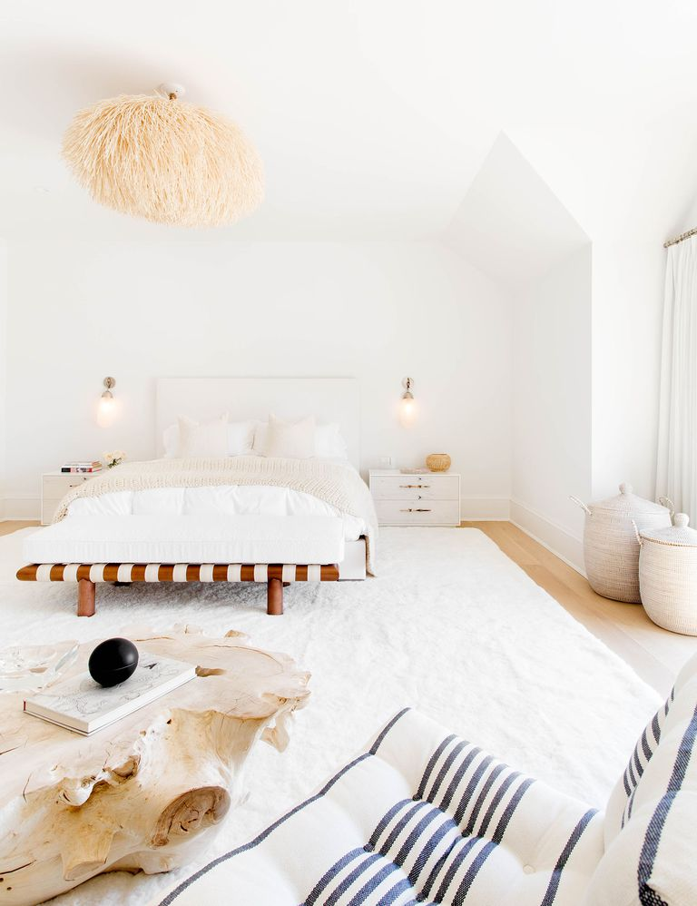 10 Tips For Bringing Beach Style Into Your Home Designs