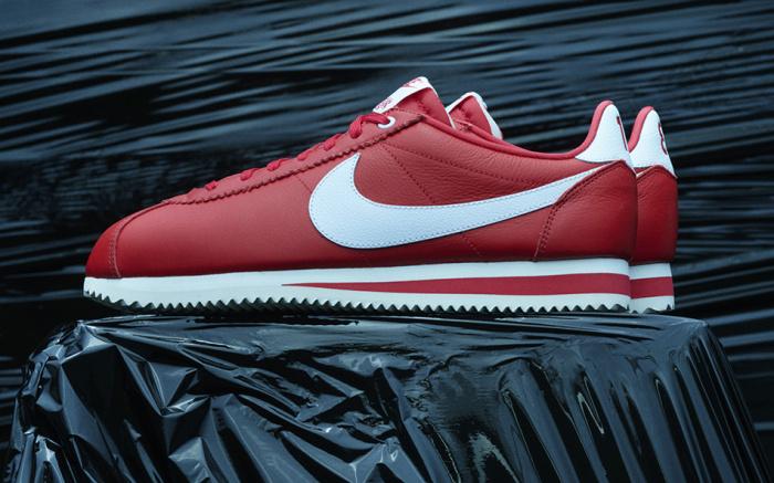 Nike x Stranger Things Take Your Kicks